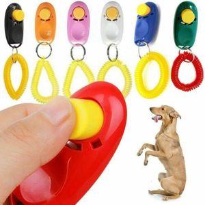 Clicker Speed Clickertraining Klicker Training Hunde Katzen Erziehung Ausbildung
