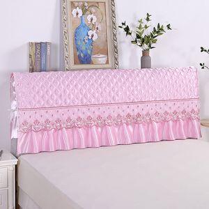 1 Stück Bettkopfteilbezug , (NUR Bezug, Kopfteil ist nicht enthalten) Größe 2 für 200 cm wie beschrieben