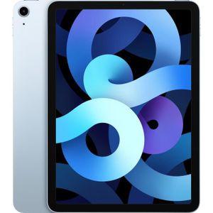 Apple - iPad Air 10.9 - WiFi 64 GB Himmelblau - 4. Generation