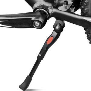 Fahrradständer Einstellbarer Universal Hinterbauständer Aluminiumlegierung Fahrrad Ständer
