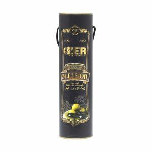 Details zu  Kaltgepresstes Natives Olivenöl Extra Virgin 500 ml Glass Aus der TÜRKEI