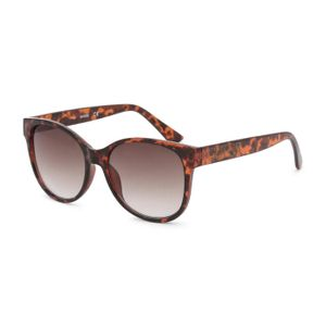 Guess Sonnenbrille GF0362 52F 54 Sunglasses Farbe