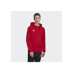 Adidas Sweatshirts JR Core 18, CV3431, Größe: M