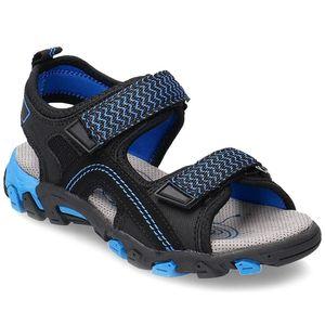 Superfit Schuhe Hike, 40045101, Größe: 31