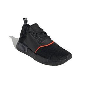 adidas Nmd_R1 Mode-Sneakers Schwarz EE5085
