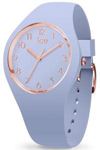 Ice-Watch Damen uhr - IC015329