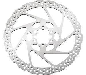 Shimano Bremsscheibe SM-RT56, Durchmesser:160mm