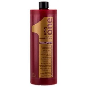 Revlon Uniq One Shampoo 1000 ML
