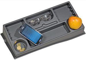 Froli Armaturenbrettkonsole für Fiat Ducato Baujahr 1994 - 03/2002 nur ohne Airbag