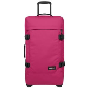 Eastpak Tranverz M Ruby Pink One Size