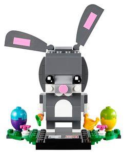 LEGO® BrickHeadz Osterhase, 40271