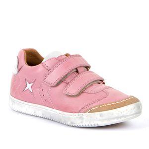 Froddo G3130164 Pink Größe EU 28 Normal