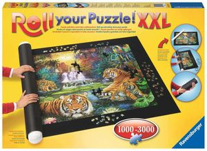 Roll your Puzzle XXL Ravensburger 17957