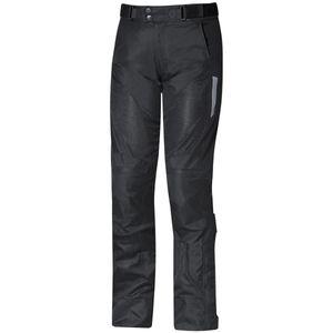 Held Zeffiro 3.0 Motorrad Textilhose