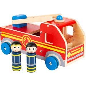 Small Foot 11456 Spielauto Feuerwehr XL
