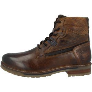 Dockers by Gerli Boots braun 43