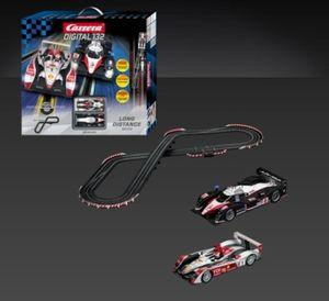 Carrera Toys Long Distance