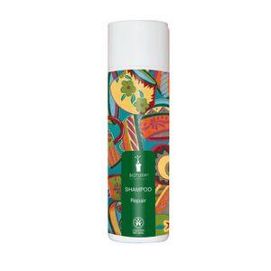 Bioturm Shampoo Repair Nr. 103  200 ml
