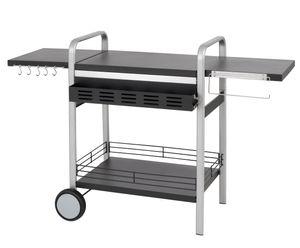 Universal BBQ-Tisch