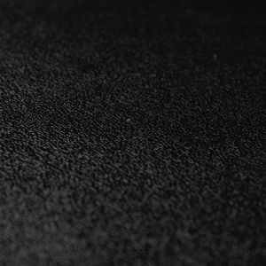 Gerflor Vinyl Fliese Design 0221 Black Tile 1m²