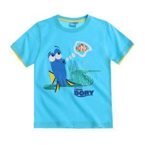Disney Findet Dorie T-Shirt blau