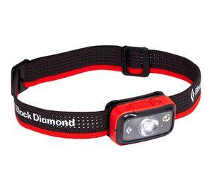 Black Diamond Spot 325 Octane 325 Lumens