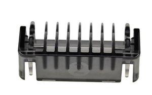 Philips CP0363 Kammaufsatz 2mm. für QP2520, QP2521, QP2522, QP2530, QP2531, QP6510, QP6520 OneBlade, OneBlade Pro Rasierer