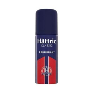 Hattric classic  Deodorant Spray 150 ml