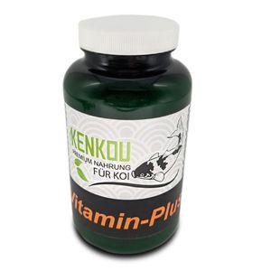 KENKOU® Vitamin Plus 450g