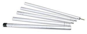 Tatonka Tarp-Stange 160 cm, Größe (Länge):160 cm