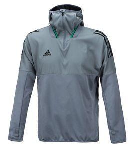 Adidas Jacken Tango Future Training, AZ3586, Größe: M