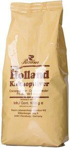 Rexim Holland Kakaopulver 1,0kg