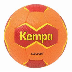 Kempa Dune Beachhandball - Größe: 3, rot, 200183810