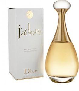 DIOR JADORE J'Adore 100ml EDP Eau De Parfum