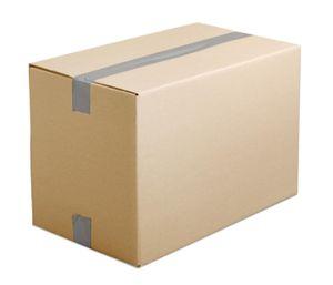 Paket 10-30 Teile Überraschungspaket Querbeet Neuware Retouren Ware Sonderposten , Menge wählen:10 Stück