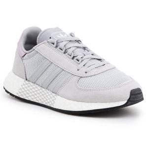 Adidas Schuhe Marathon Tech, EE4947, Größe: 38