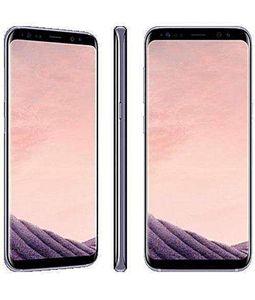 Samsung Galaxy S8 + - 64GB - Orchid Gray (Gray)