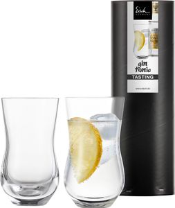 Gin Tasting 519/60 2 Stück Angebot