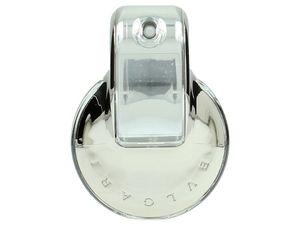 Bvlgari Omnia Crystalline woman 65ml Eau de Toilette Spray
