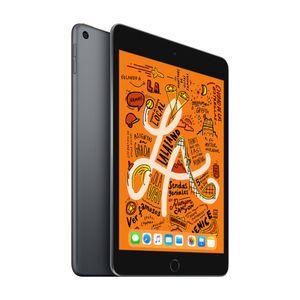 Apple Ipad Mini 256gb 7.9´´ Grey One Size