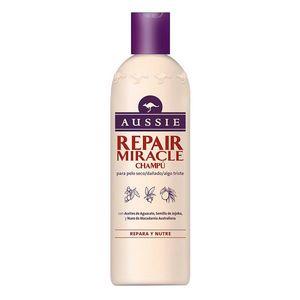 Aussie Repair Miracle Shampoo 300ml