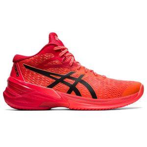 Asics Schuhe Sky Elite FF MT Tokyo, 1051A056701, Größe: 46