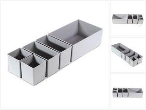 makita Boxeneinsatz P-84171 f.Storage-Box für