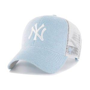 47 New York Yankees Weatherbee Mvp Columbia One Size