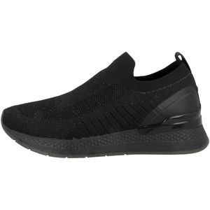 Tamaris Sneaker low schwarz 40