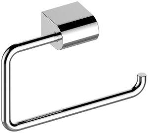 Keuco Toilettenpapierhalter SMART.2 offene Form verchromt