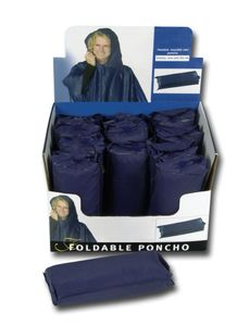 Regencap für Fahrrad Universal Regenschutz mit Kapuze