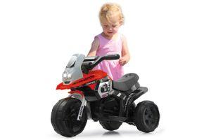 Jamara Ride-On E-Trike Racer rot ,460227