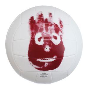 Wilson - Volleyball | CASTAWAY | Mr. Wilson - spezial Edition