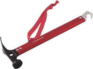 Robens Multi Purpose Hammer